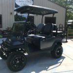2016 Club Car Precedent Golf Cart for Sale