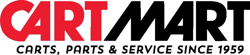 CM Logo 2017_COLOR_FINAL.png