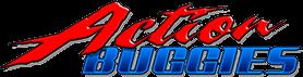 gobuggies-dealer-logo.png