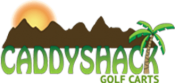 caddyshack1-logo-175x83 (1).png