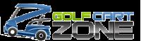 golfcartzone-logo.png