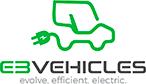 e3vehicles-logo.png