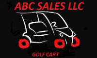 ABC-SALES-LLC-LOGO-300x180-1.png