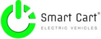 smartcart-rev-logo.png