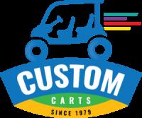 Custom-Carts-Logo-final-kopie-300x250.png