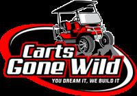 cartsgonewild-logo.png
