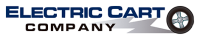 electriccartcompany-logo.png