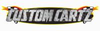 custom-cartz-new-logo.png