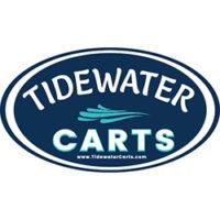 Tidewater-Carts-Superstore-Golf-Cart-Logo.jpg