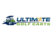 Ultimate-Golf-Carts.png