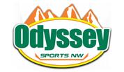 logo_odyssey.png