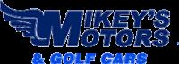 mikeysmotors-logo.png