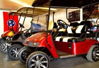 golf cart 17.jpg