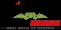 logo-modi-320x159.png