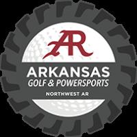 arpowersports-logo.png