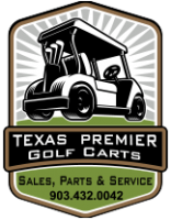 texas_premier_logo.png