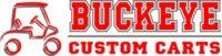 Buckeye-Custom-Carts-logo-e1568837481116.jpg