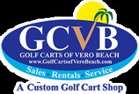 golfcartsofverobeach-logo.png