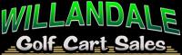 willandalegolfcartsales-logo.png