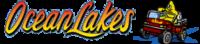 olgc_logo.png