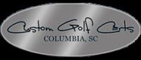 logo_columbia3.png