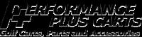 logo_1475488197__27149_1481533820.png