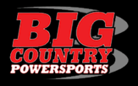 bigcountrypowersports-logo.png