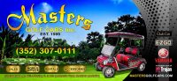 Masters Golf Cars Advertising Photo jpg.jpg