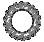logo_oldcart-2-150x143.png