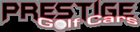 prestigegolfcars-dealer-logo.png