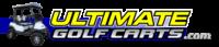 UGC-transparent-logo-1-2.png