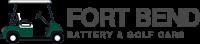 fortbendbattery-logo (1).png