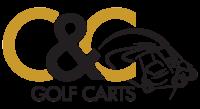 C&C-FINAL-Logo-4c.png