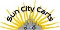 Sun-City-Carts-A-1-min-220x110.jpeg