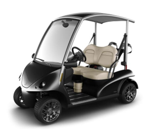 gem golf cart reviews auto express gem e2 electric vehicle wiring diagram chinese electric vehicle wiring diagram