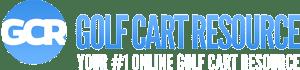 Golf Cart Resource Bottom Logo