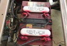 How Lead Acid Batteries Work - Pros & Cons