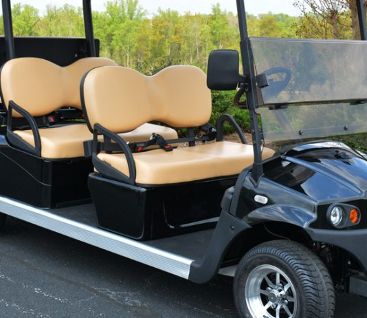 star electric vehicles magellan review