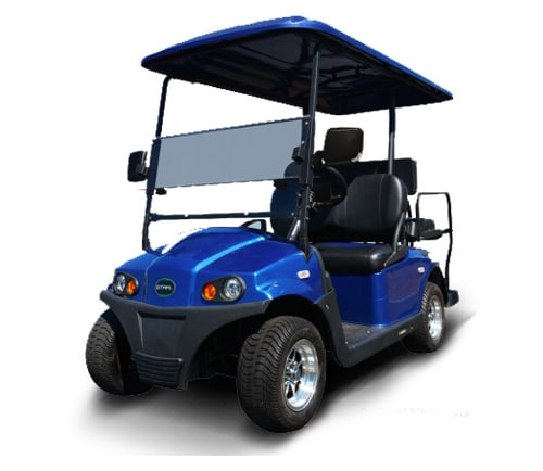 Star Electric Vehicle Reviews Golf Cart Resource
