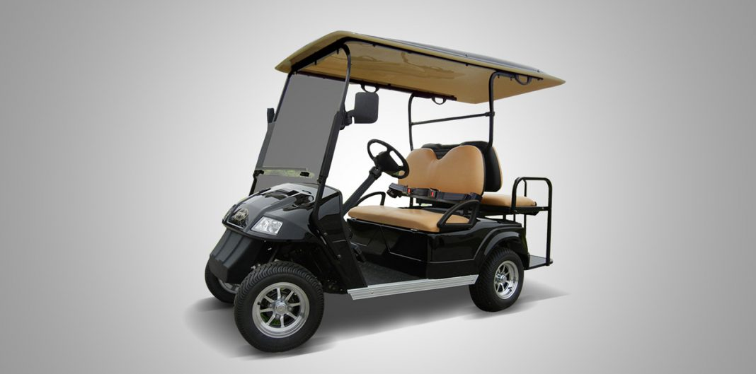 Star Electric Vehicle Clic 48V Review | Golf Cart Resource on golf machine, golf games, golf cartoons, golf girls, golf words, golf card, golf tools, golf players, golf hitting nets, golf trolley, golf accessories, golf buggy, golf handicap,