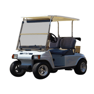 Club Car Golf Cart Worth | Golf Cart Resource