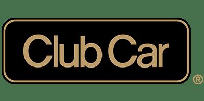 Club Car Golf Cart Worth