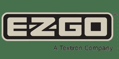 EZGO Golf Cart Worth