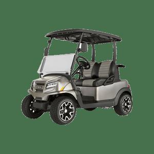 Club Car Golf Cart Worth | Golf Cart Resource