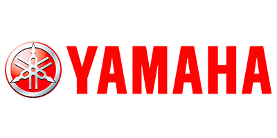 Yamaha Golf Cart Worth