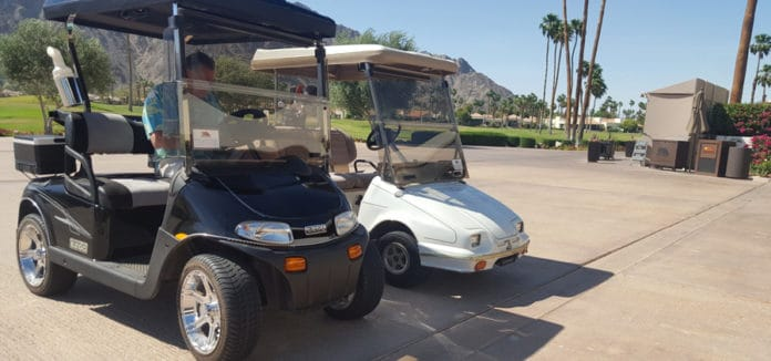 How Much Do Golf Carts Cost Find 2020 Golf Cart Prices Here Golf Cart Resource