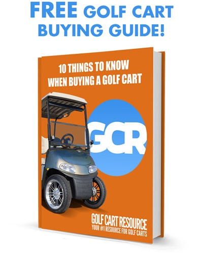 Illinois Golf Cart & Low Sd Vehicle Laws | Golf Cart Resource on stanford golf driving range, stanford golf jacket, stanford golf practice facility,