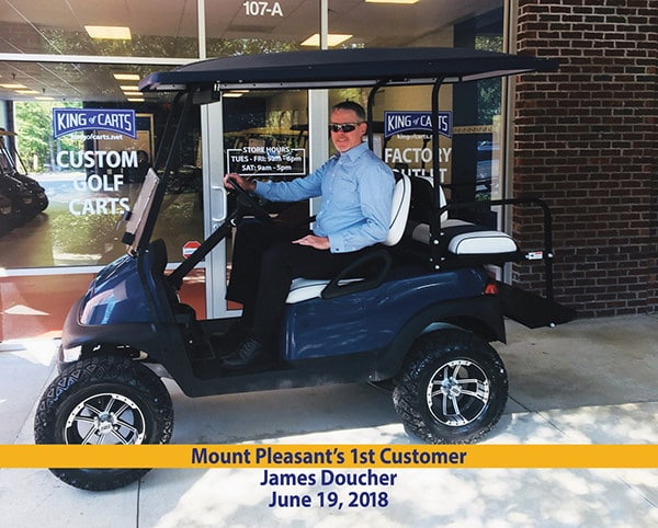 King of Carts Custom Golf Carts Expands Retail Store Operations in Custom Seat Golf Carts Sc on custom kayak seats, custom gem cars, custom lifted golf carts, custom ez go golf carts, custom seats for street rods, custom subaru seats, custom golf carts electric, custom golf carts gas, custom golf carts 4x4, custom decals for golf carts, custom golf carts models, custom motorcycle seats, custom bike seats, custom yamaha golf carts, custom golf carts florida, custom modified golf carts, custom hot rod golf carts, custom softail deluxe seats, custom karts, custom car seats,