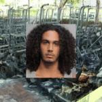 Golf Cart Fleet Fire Miami