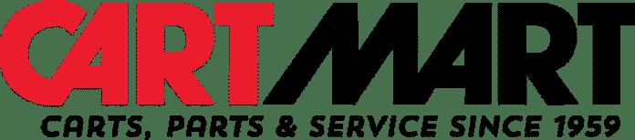CartMart Logo